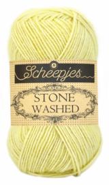 Stonewashed 817