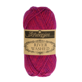 Riverwashed 942