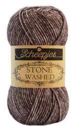 Stonewashed 829