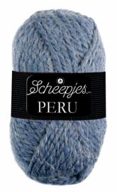 Peru 080