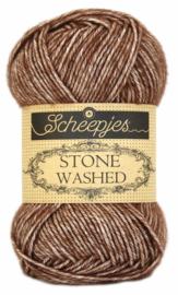 Stonewashed 822