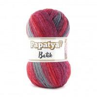 Papatya Batik 42
