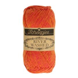 Riverwashed 944