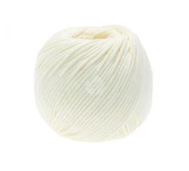 Soft Cotton Big