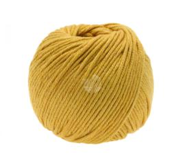 Soft Cotton Big Curry 10