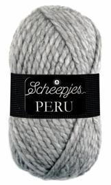 Peru 060