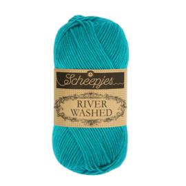 Riverwashed 948