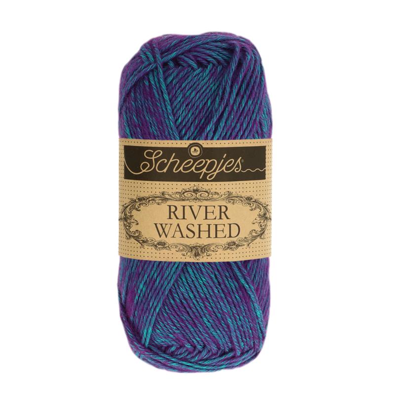 Riverwashed 949