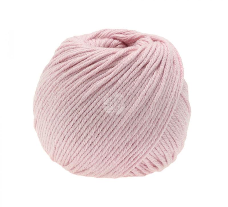 Soft Cotton Big 03