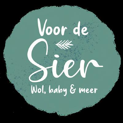 www.wolwinkelvoordesierhardenberg.nl