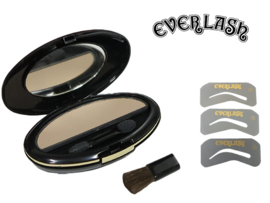 Everlash Wenkbrauw Make-up - 06