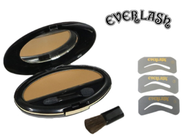Everlash Wenkbrauw Make-up - 04