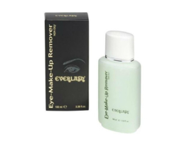 Everlash Eye Make-up remover 100ml