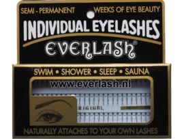 Everlash Regular Medium Brown