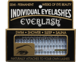 Everlash Spread Medium Brown