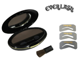Everlash Wenkbrauw Make-up - 03