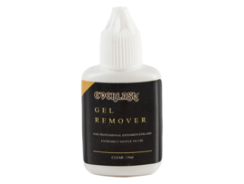 Special Gel Remover - 15ml