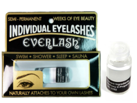Everlash Solvent 5ml