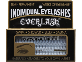Everlash Spread Medium Black