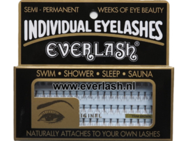 Everlash Spread Trim Brown