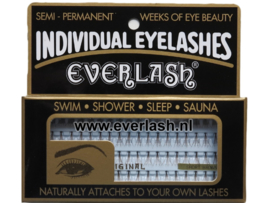 Everlash Spread Short Brown