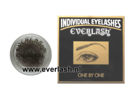 One by One 15mm Browm