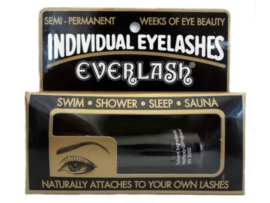 Everlash Solvent 10ml