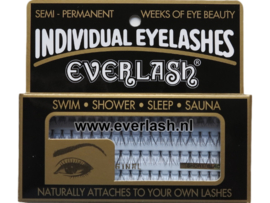 Everlash Spread Short Black
