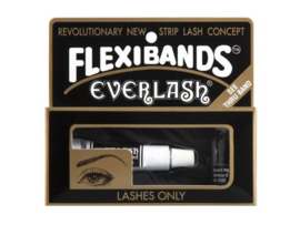 Everlash Flexi Bands Adhesive & Cleanser