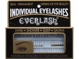 Everlash Regular Long Brown