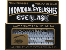 Everlash Spread Long Black