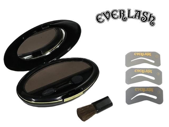 Everlash Wenkbrauw Make-up - 03