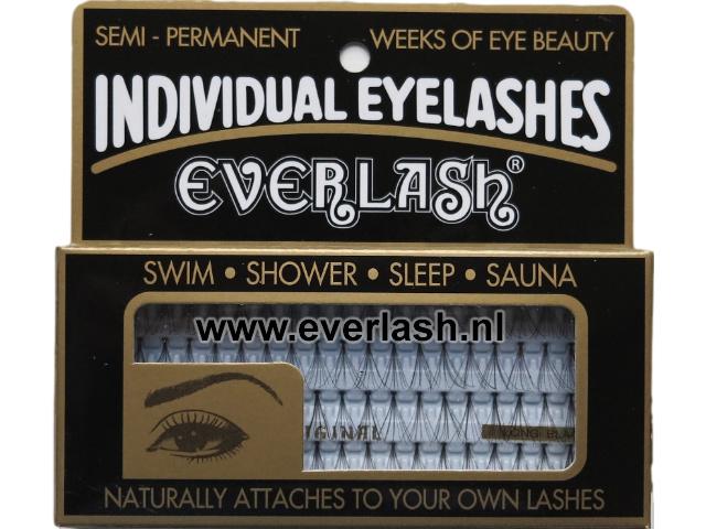 Everlash Spread Long Black