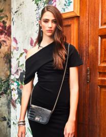 Tas IT Bag - Zwart