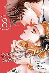 Everyone is getting married 08