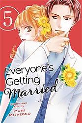 Everyone is getting married 05
