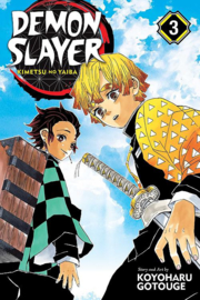 Demon Slayer 03
