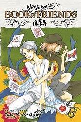 Book of friends 05