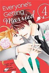 Everyone is getting married 04