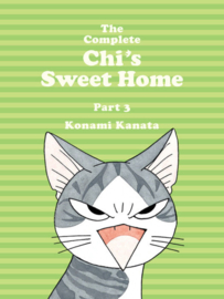 Chi's sweet home 03