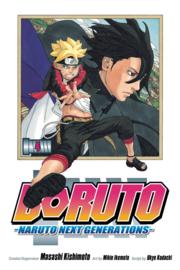 Boruto 04