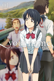 Your Name- Earthbound 01