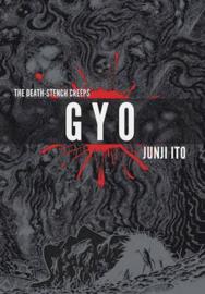 Junjo Ito-Gyo