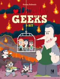 Dating for Geeks 08