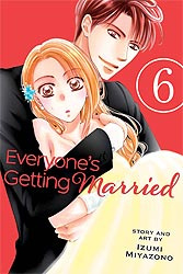 Everyone is getting married 06