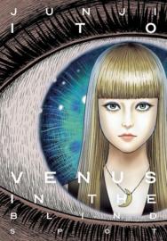 Junjo Ito- Venus to the blind