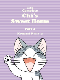 Chi's sweet home 04
