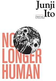 No Longer Human 01