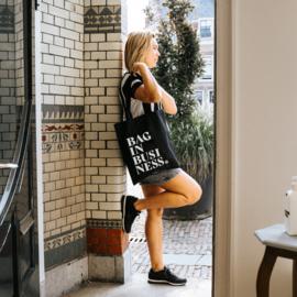 Tas - Bag in Business