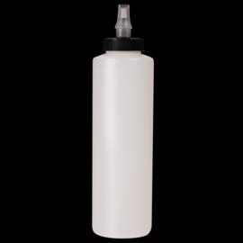 Dispenser Bottle 473 ml